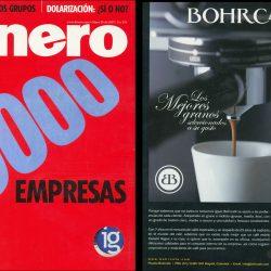 Dinero-2007-05-25