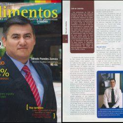 IAlimentos-2011-05