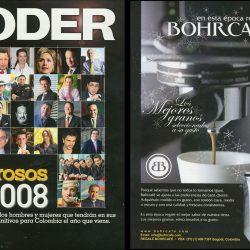 poder-2007-12-15