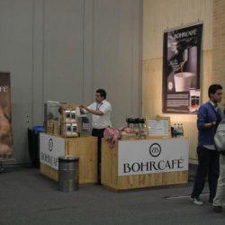 Eventos Bohrcafe (17)