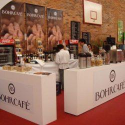 Eventos Bohrcafe (2)