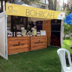 Eventos Bohrcafe (33)