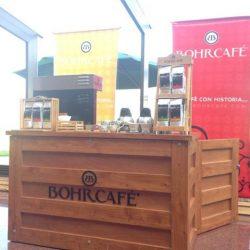 Eventos Bohrcafe (37)