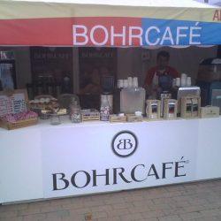Eventos Bohrcafe (44)