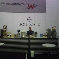 Eventos Bohrcafe (45)
